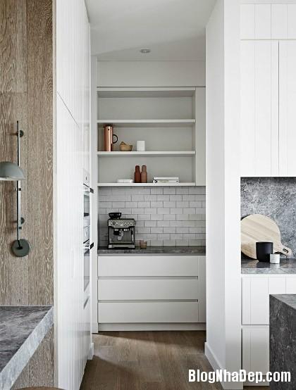 155313baoxaydung image004 Bí quyết nới rộng không gian chứa đồ cho phòng bếp