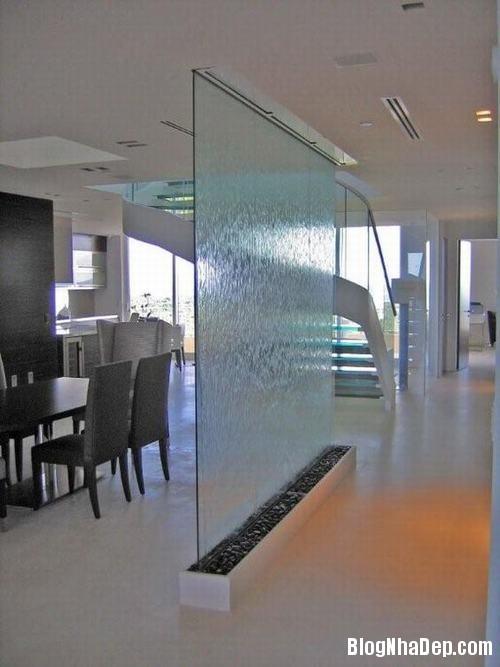 110855baoxaydung image005 Sử dụng nước làm đẹp cho không gian nhà ở