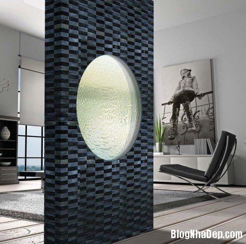 110855baoxaydung image006 Sử dụng nước làm đẹp cho không gian nhà ở