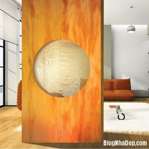 110856baoxaydung image007 Sử dụng nước làm đẹp cho không gian nhà ở