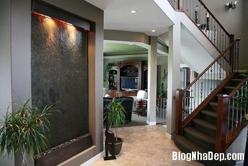 110856baoxaydung image008 Sử dụng nước làm đẹp cho không gian nhà ở