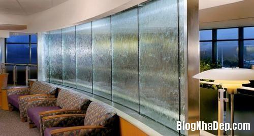 110856baoxaydung image010 Sử dụng nước làm đẹp cho không gian nhà ở