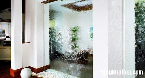 110856baoxaydung image011 Sử dụng nước làm đẹp cho không gian nhà ở