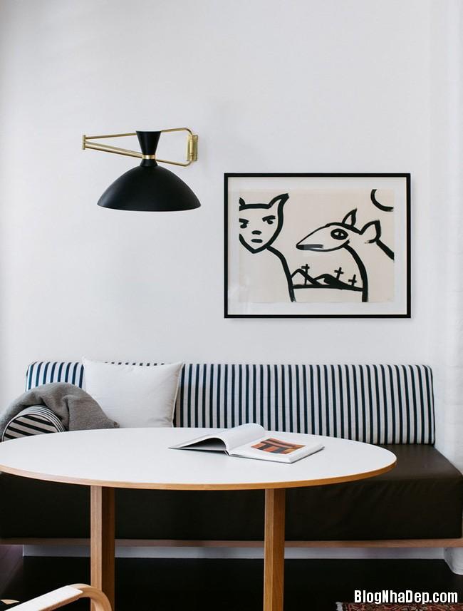 517 Thiết kế bàn tròn đẹp mắt cho không gian bếp nhỏ
