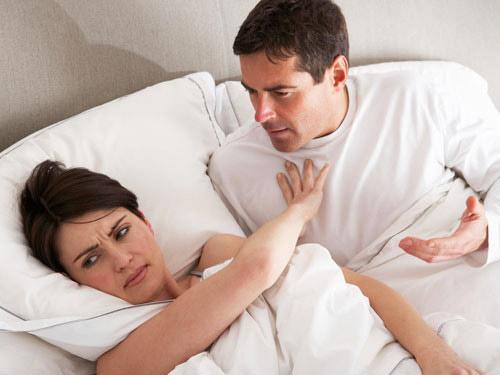 11 ly do khien dan ong bo vo1 11 lý do khiến cho đàn ông bỏ vợ