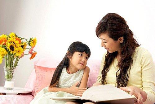 54332135 908d 4f64 910b 3279bed6197f A Kỹ năng sống cần phải dạy cho trẻ trước khi vào tiểu học
