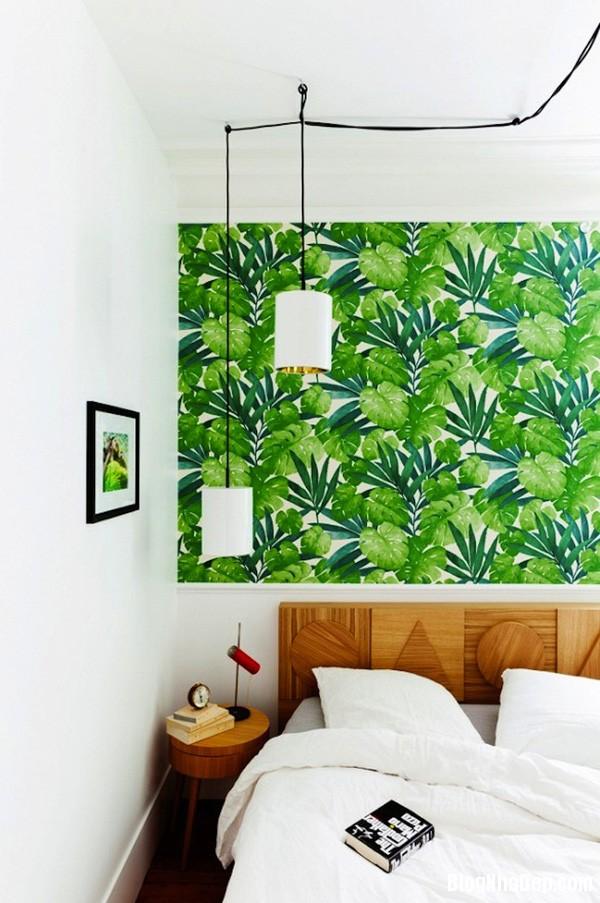 227 Cách bài trí đẹp mắt cho không gian phòng ngủ nhỏ