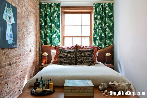 326 Cách bài trí đẹp mắt cho không gian phòng ngủ nhỏ