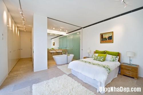 082909 1 large Phòng ngủ sang trọng hòa nhịp cùng nhà tắm trong không gian mở