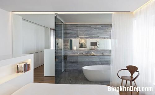 082909 4 large Phòng ngủ sang trọng hòa nhịp cùng nhà tắm trong không gian mở