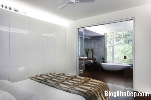 082918 8 large Phòng ngủ sang trọng hòa nhịp cùng nhà tắm trong không gian mở