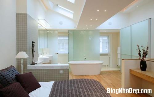 082918 9 large Phòng ngủ sang trọng hòa nhịp cùng nhà tắm trong không gian mở