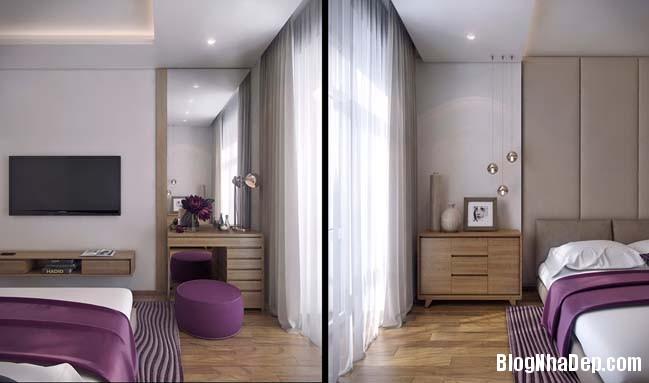 082215 9 large Mẫu căn hộ 1 phòng ngủ đẹp ấm cúng pha chút lãng mạn