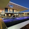dakar-sow-by-saota-and-antoni-associates-01