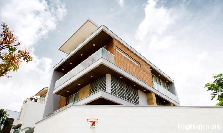 f2 villa 011 Biệt thự ở Tp. Hồ Chí Minh, Việt Nam