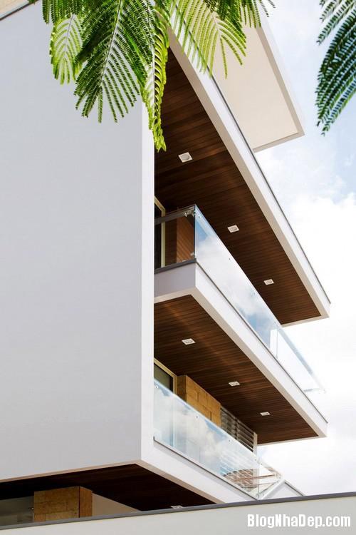 f2 villa 02 Biệt thự ở Tp. Hồ Chí Minh, Việt Nam
