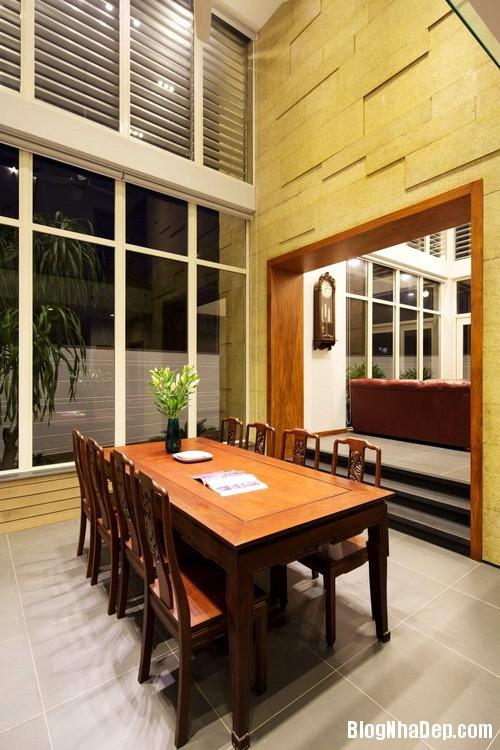f2 villa 11 Biệt thự ở Tp. Hồ Chí Minh, Việt Nam