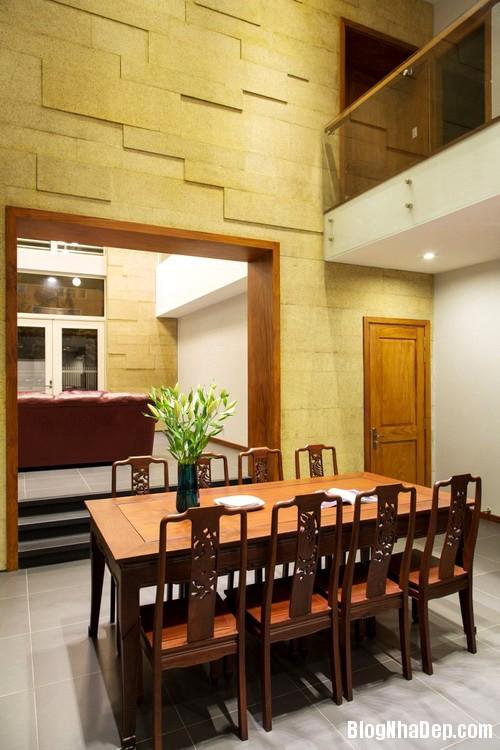 f2 villa 12 Biệt thự ở Tp. Hồ Chí Minh, Việt Nam
