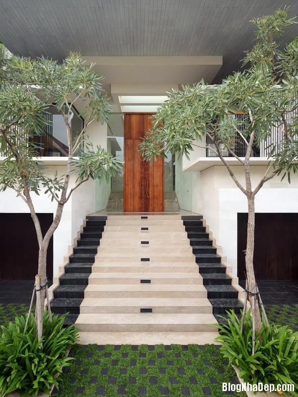 1296059118 06 12 static house tws 19112010 Nhà Static House ở Jakarta, Indonesia