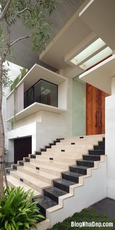 1296059132 08 14 static house tws 19112010 Nhà Static House ở Jakarta, Indonesia