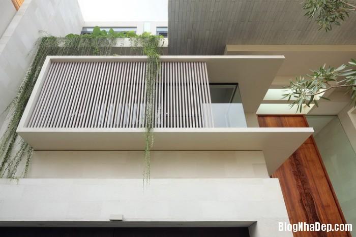 1296059136 09 15 static house tws 19112010 Nhà Static House ở Jakarta, Indonesia