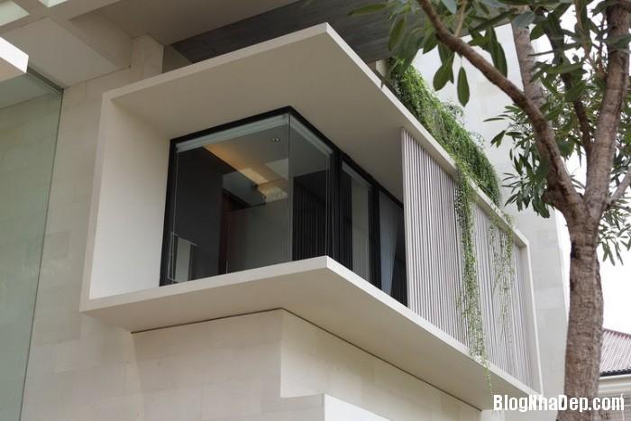 1296059225 25 40 static house tws 19112010 Nhà Static House ở Jakarta, Indonesia