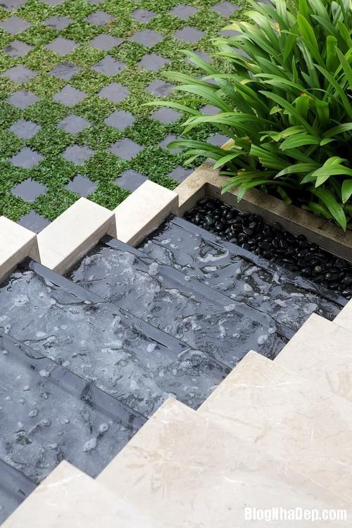 1296059231 26 42 static house tws 191120101 Nhà Static House ở Jakarta, Indonesia