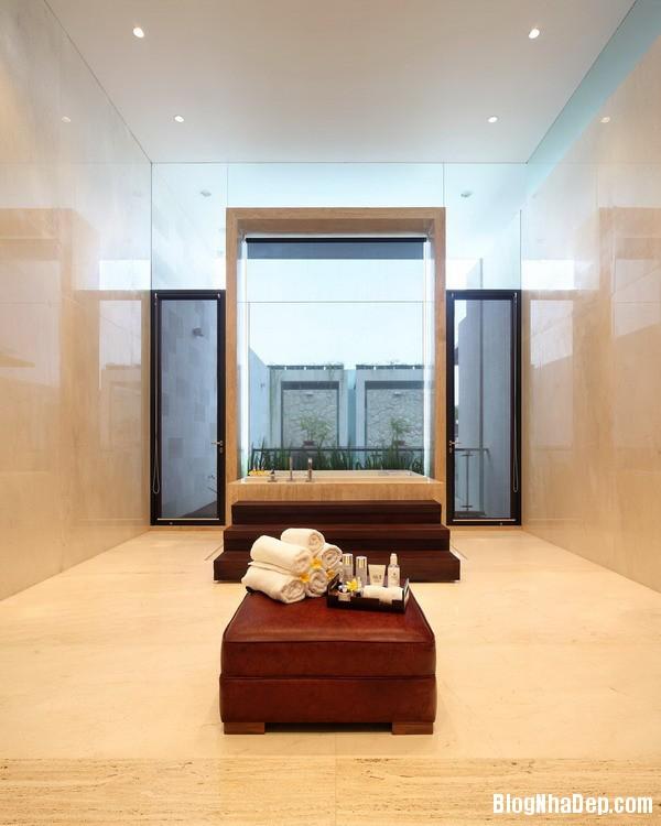 1296059253 29 51 static house tws 19112010 Nhà Static House ở Jakarta, Indonesia