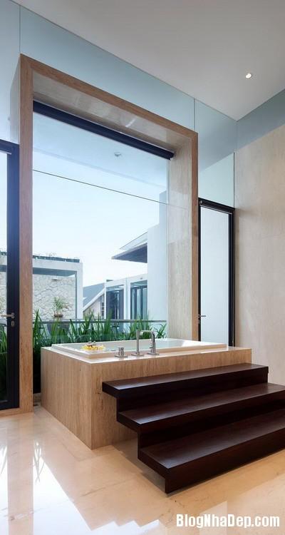 1296059258 30 53 static house tws 19112010 Nhà Static House ở Jakarta, Indonesia