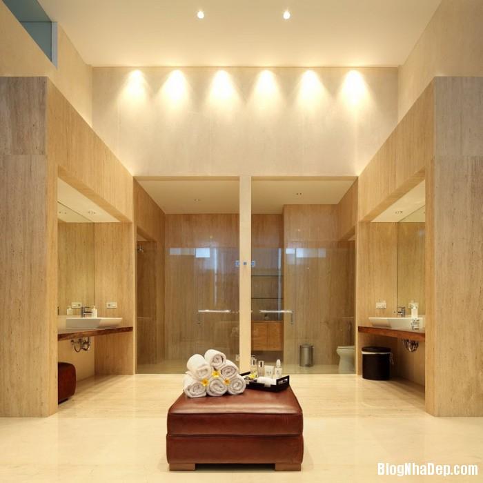 1296059267 32 59 static house tws 19112010 Nhà Static House ở Jakarta, Indonesia