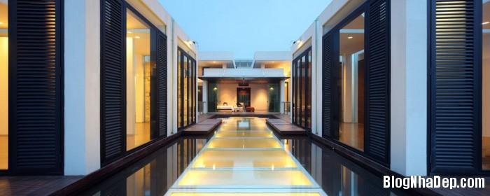 1296059271 33 62 static house tws 19112010 Nhà Static House ở Jakarta, Indonesia