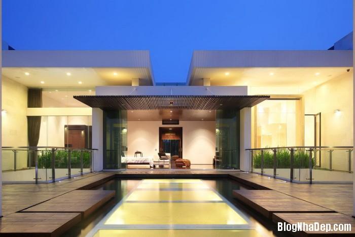 1296059274 34 63 static house tws 19112010 Nhà Static House ở Jakarta, Indonesia