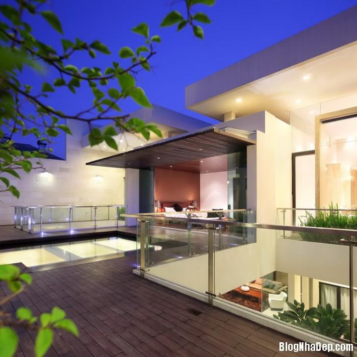 1296059279 35 64 static house tws 19112010 Nhà Static House ở Jakarta, Indonesia
