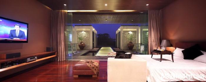 1296059282 36 65 static house tws 19112010 Nhà Static House ở Jakarta, Indonesia