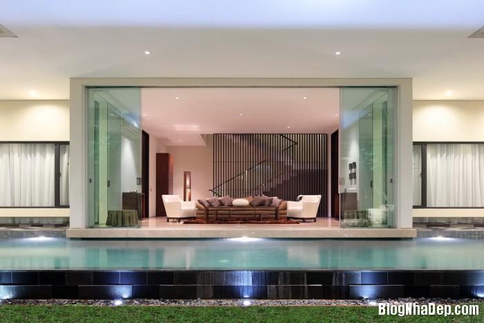 1296059296 39 70 static house tws 19112010 Nhà Static House ở Jakarta, Indonesia