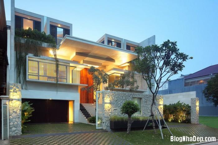 1296059319 44 76 static house tws 19112010 Nhà Static House ở Jakarta, Indonesia