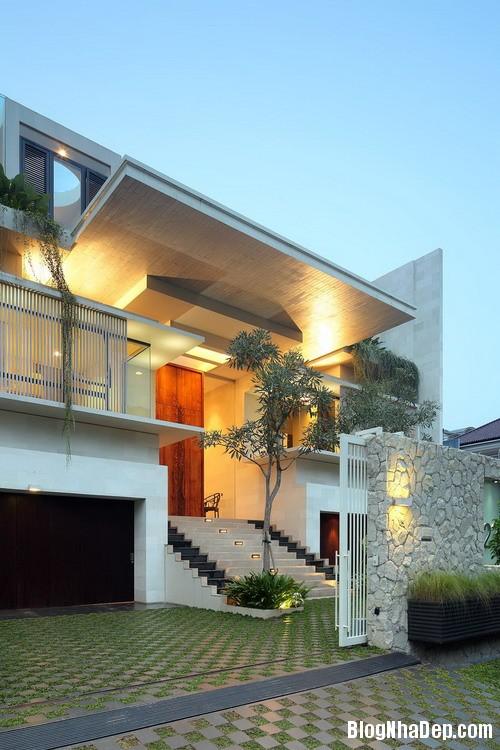 1296059324 45 77 static house tws 19112010 Nhà Static House ở Jakarta, Indonesia