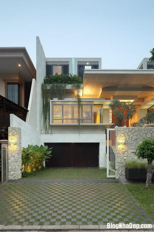 1296059330 46 78 static house tws 19112010 Nhà Static House ở Jakarta, Indonesia