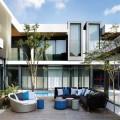 6th-1448-houghton-residence-by-saota-and-antoni-associates-02