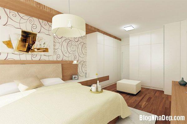 Mau Phong Ngu Dep Va Hien Dai 13401 Bộ sưu tập 10 mẫu phòng ngủ đẹp