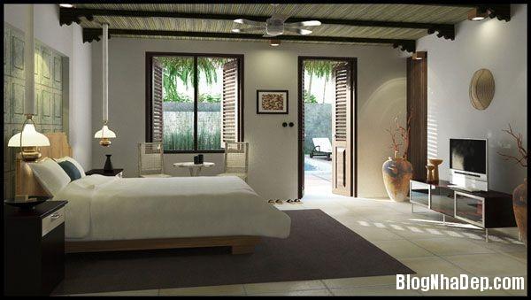 Mau Phong Ngu Dep Va Hien Dai 13405 Bộ sưu tập 10 mẫu phòng ngủ đẹp