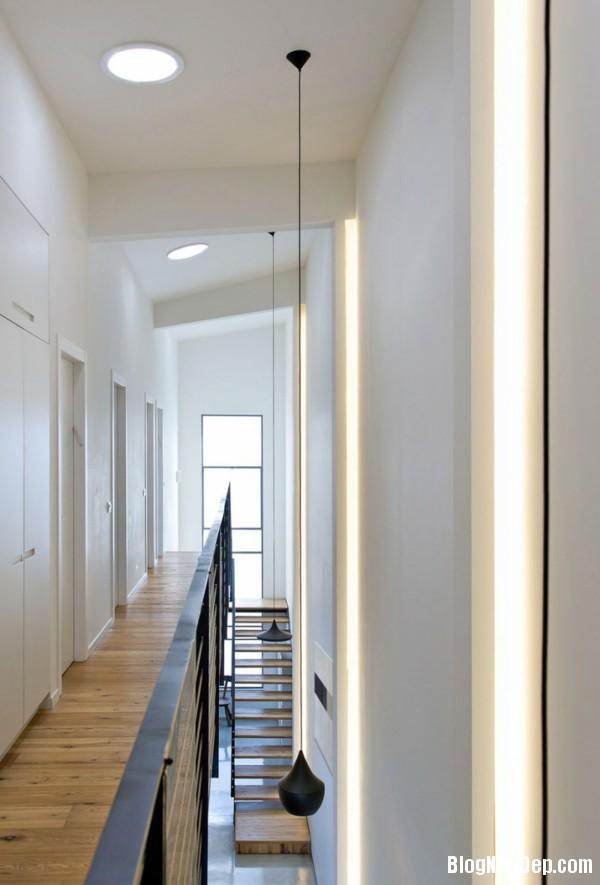 Mau Thiet Ke Nha Dep Eco Friendly House 03810 mẫu thiết kế nhà cấp 4 theo xu hướng tối giản hiện đại