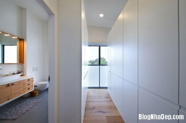 Mau Thiet Ke Nha Dep Eco Friendly House 03811 mẫu thiết kế nhà cấp 4 theo xu hướng tối giản hiện đại
