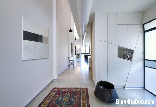 Mau Thiet Ke Nha Dep Eco Friendly House 03812 mẫu thiết kế nhà cấp 4 theo xu hướng tối giản hiện đại