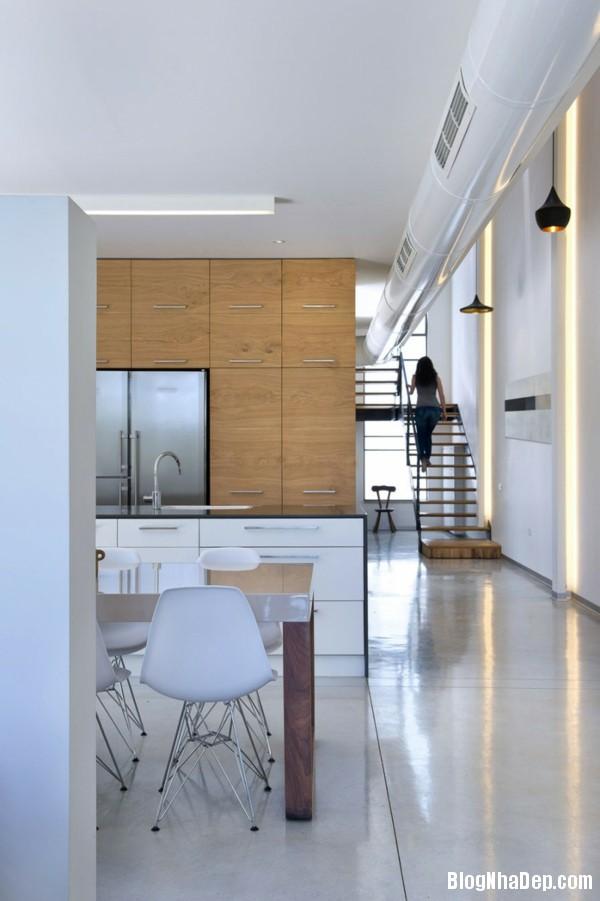 Mau Thiet Ke Nha Dep Eco Friendly House 0387 mẫu thiết kế nhà cấp 4 theo xu hướng tối giản hiện đại