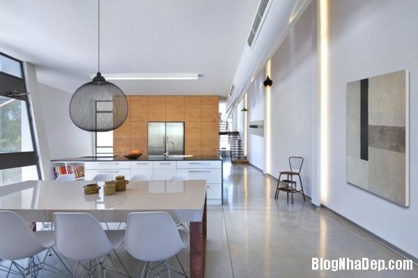 Mau Thiet Ke Nha Dep Eco Friendly House 0389 mẫu thiết kế nhà cấp 4 theo xu hướng tối giản hiện đại
