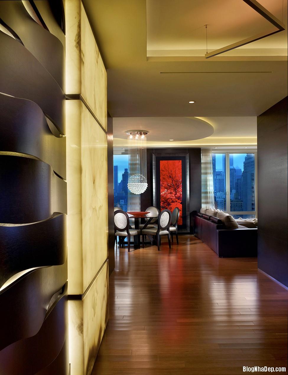 Mau Thiet Ke Nha Dep Gorgeous Decorations 0578 Mẫu Thiết Kế Nhà Đẹp Với Nội Thất Tinh Tế