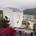 Mau-Thiet-Ke-Nha-Dep-House-With-View-0641