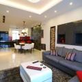 Mau-Thiet-Ke-Nha-Dep-Moder-Apartment-0391