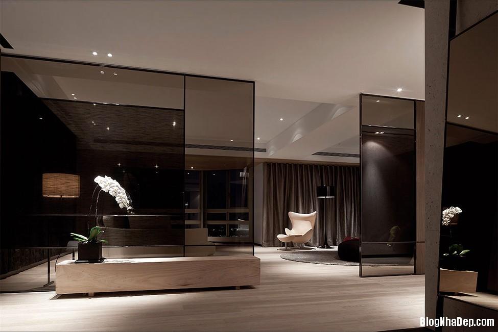 Mau Thiet Ke Nha Dep Sang Trong Tinh Te 0261 Mẫu thiết kế nhà đẹp tinh tế và sang trọng